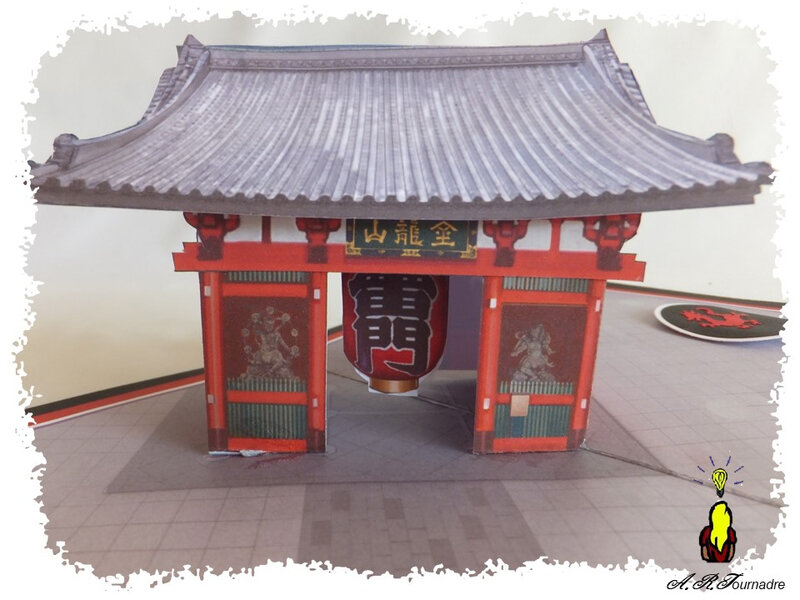 ART 2018 05 temple chinois 6
