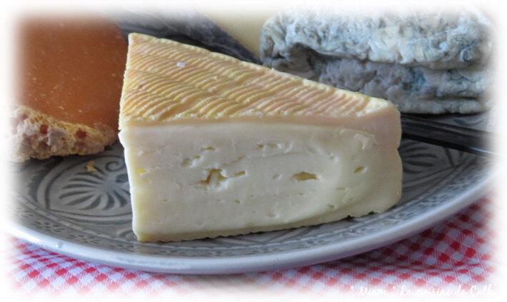 la boîte du fromager6