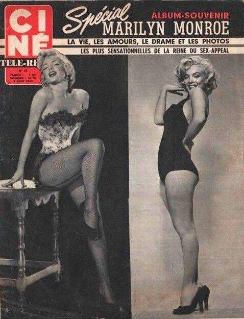 1962-08-08-cine_tele_revue-france