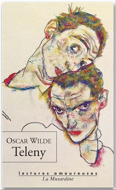 Teleny - Oscar Wilde