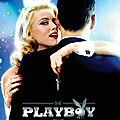 The playboy club [pilot]