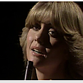 Top of the pops (1977.05.26)