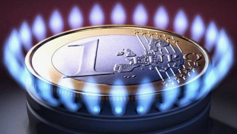 4998cf869c967a2b713d5baf3401b781-partir-de-dimanche-les-prix-du-gaz-et-du-tabac-augmentent