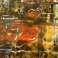 francis keller abstract disponible