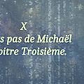 Episode x, chapitre iii.