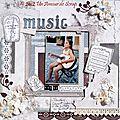 Music was my first love (publiée le 24/3/12)