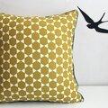 coussin-moutarde-oiseau