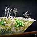 Patrouille dans les Rizières 92084129_o