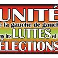 Cholet : le 19 mars, manifestons tous ensemble