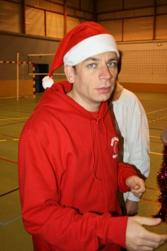 2012-12-20_volley_tournoi_noel_IMG_0230
