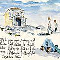 chapelle_st_pilon