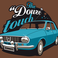 The Douze Touch