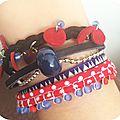 bracelet sioux 5