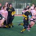 44IMG_1777T