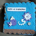 En différé de version scrap