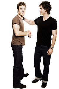 Damon_and_Stefan_damon_and_stefan_salvatore_8273355_400_600