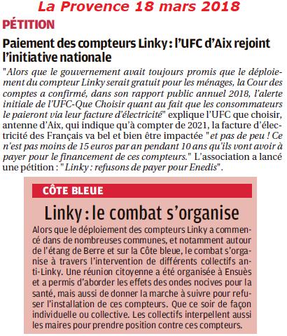 LINKY prov 18