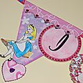Bannière Irina 070209 (1)