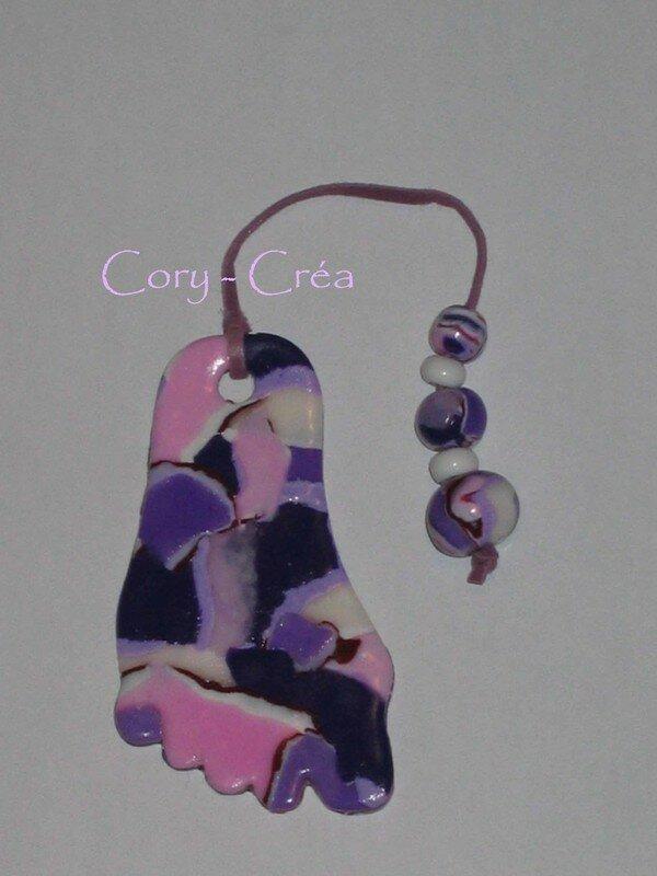 marque-page-violet-mauve-ro