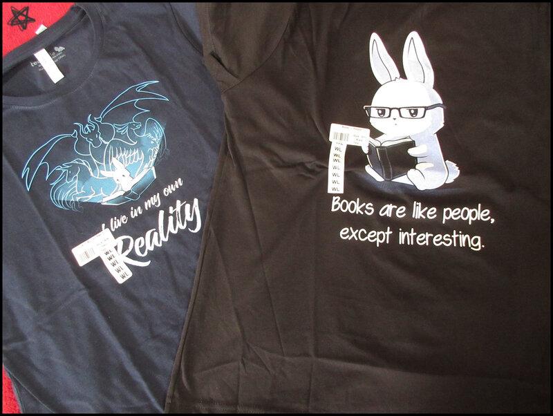 t-shirts Tee Turtle offerts par Moth (3)