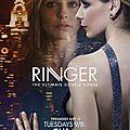 Ringer - saison 1