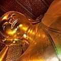 83) Le pays du Siam