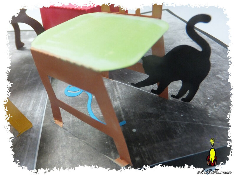 ART 2018 08 chaises aux chats pop-up 6