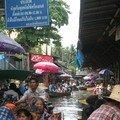 thailande0064