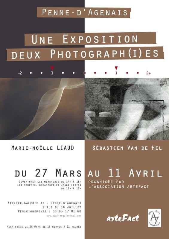 Expo-Photo-AfficheA3