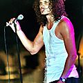 JEFF SCOTT SOTO {Raismesfest 2003]