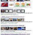 المرصد الوطني لمراقبة استعمال المال العام في الانتخابات الجمعة 23 فبراير 2007