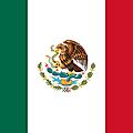 Mexique, informations générales