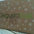 Degustabox 1 & 2