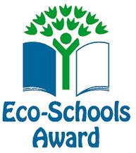 Éco-école : presque un synonyme mondial de l'E3D