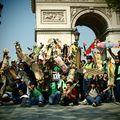 Greenskate Paris 2011 clocou (25)