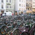 Fahrrad in München