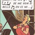 Marguerite de gounod - faust de goethe