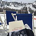 Guernica 1937 - alain vircondelet (2018)