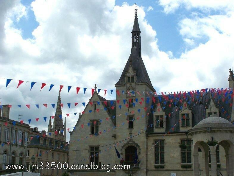 Libourne - 0050
