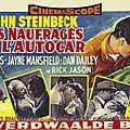 jayne-1957-film-the_wayward_bus-aff-2