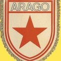 ARAGO 1960