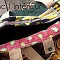 sac1-interieur