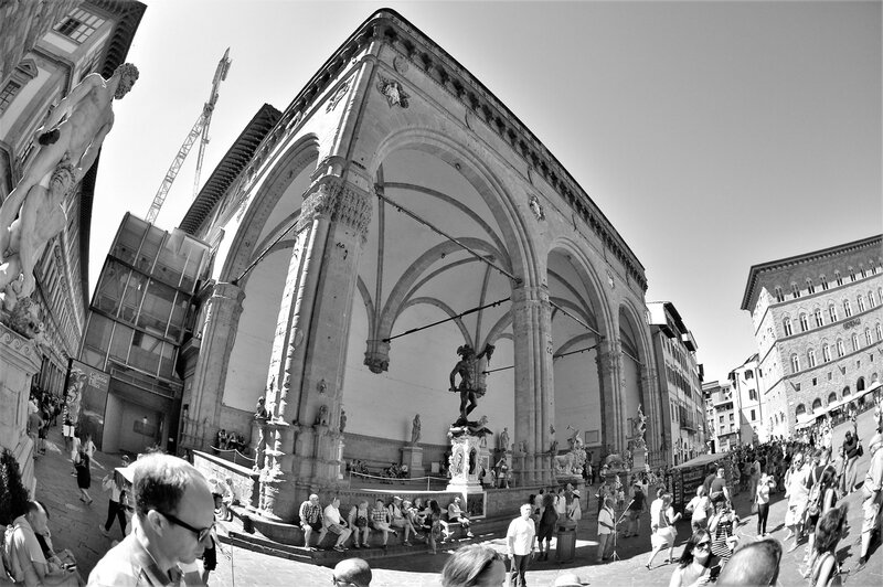 Florence_2016_26_Ao_t__51_
