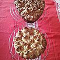 Coeur Bouclettes de la St Valentin 048