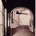 Gare-saint-lazare-durandelle-louis-emile