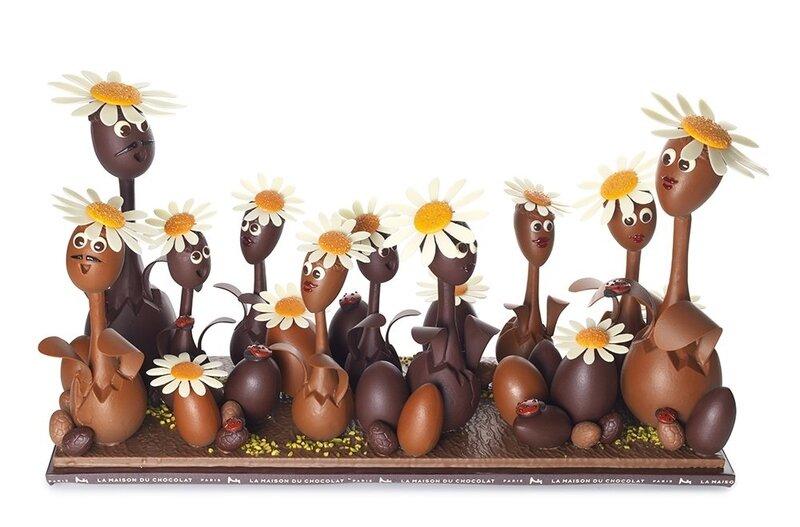 la_famille_paquerette_la_maison_du_chocolat_1