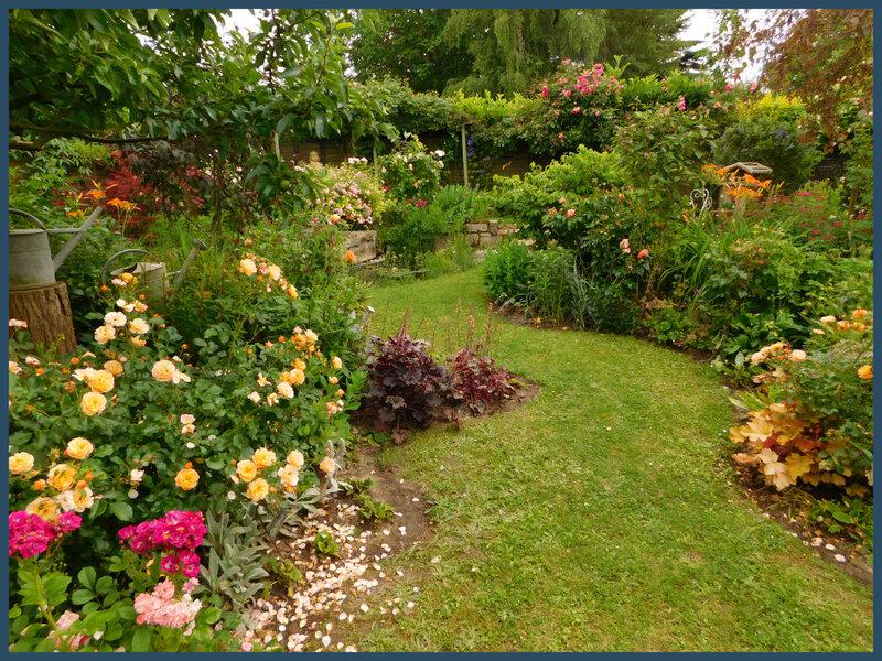 Jardin de saint-fiacre 10-0611