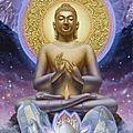 Qu'est-ce que le karma?