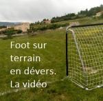 foot incl
