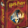 HARRY POTTER & LA CHAMBRE DES SECRETS Ultimate Edition